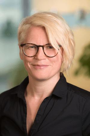 Bianca Bendisch__Moderatorin_Profilbild_Dialoggestalter