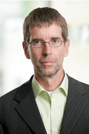 Joachim Lück__Moderator_Profilbild_Dialoggestalter