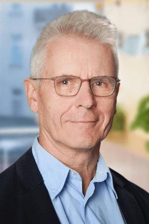 Peter Wiedemann_Berater_Profilbild_Dialoggestalter