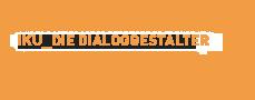 Dialoggestalter Logo
